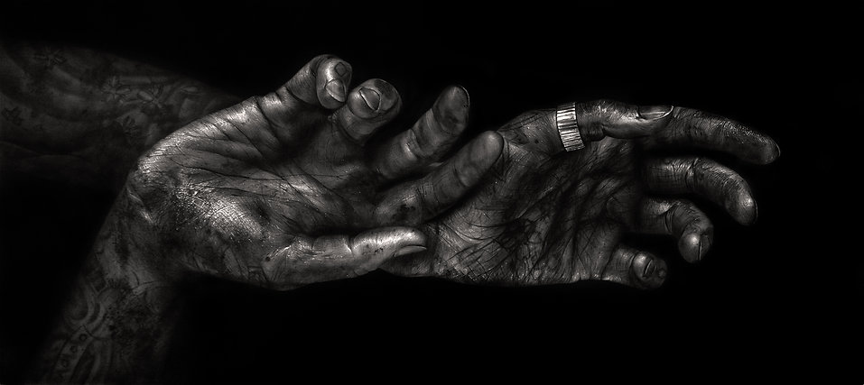 Artists Hands.jpg