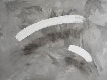 Two White Strokes.jpg
