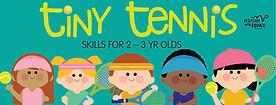 Tiny Tennis Skills.jpg