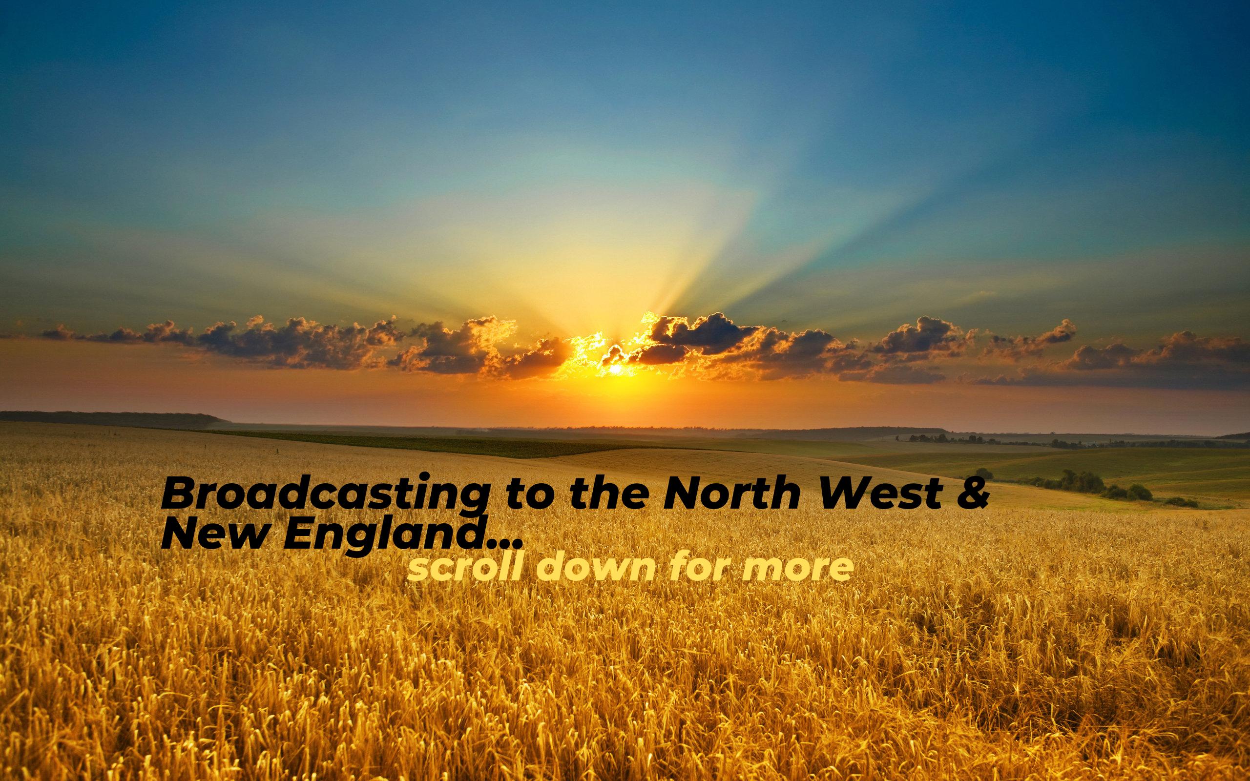 Community Radio Station | 88 9FM Tamworth | Australia