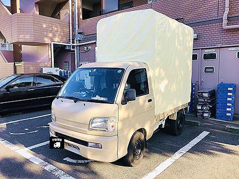 幌車.jpg