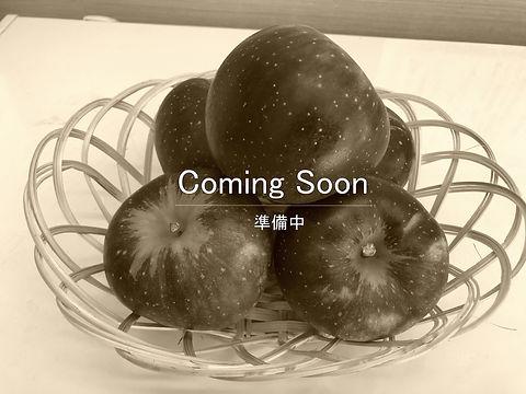 Coming Soon_a.jpg