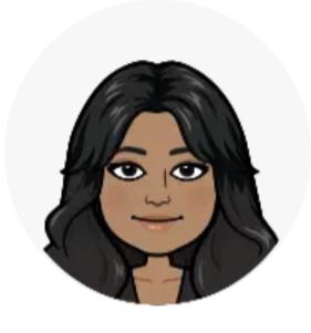New Kickstarter Alert: Welcome Saamiyah Khan!