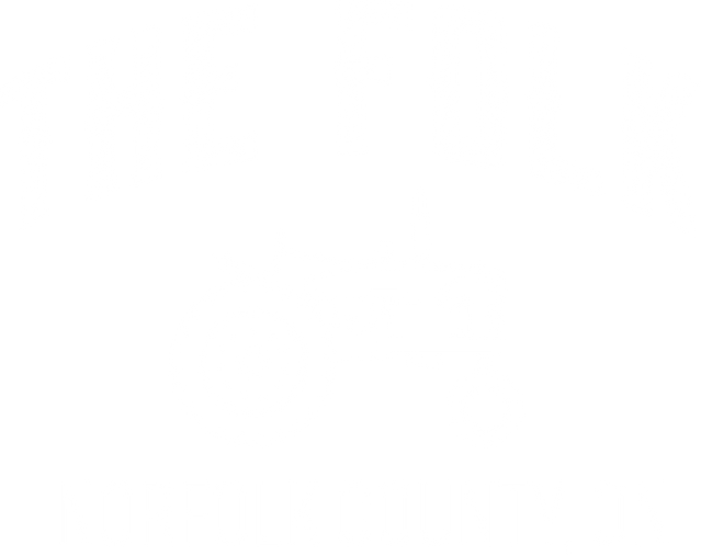 The Folk Tracot Logo NEW.png