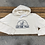 Thumbnail: 'Cottage Folk' Hoodie - Made in Canada