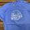 Thumbnail: 'Beach Folk' T-Shirt
