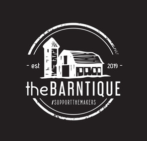 Barntique Export_edited.jpg
