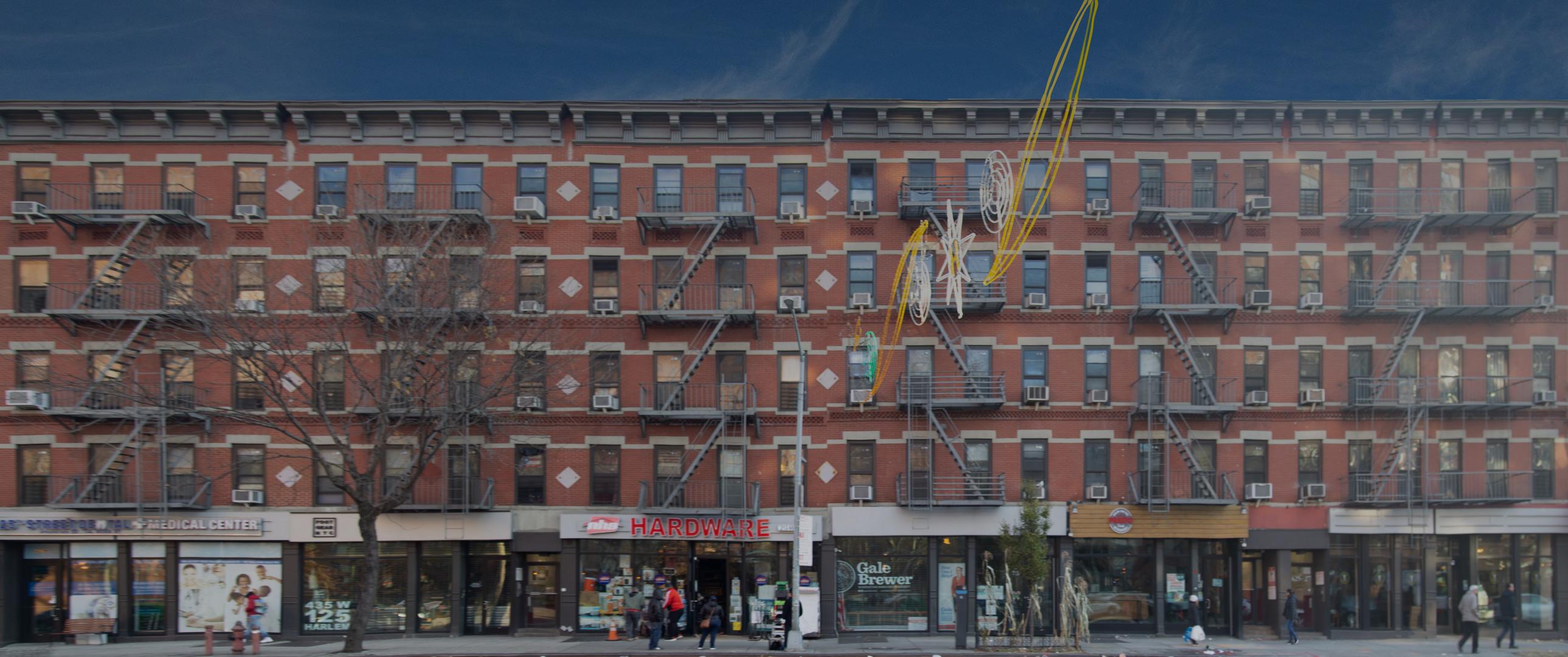 Housingweb.jpg