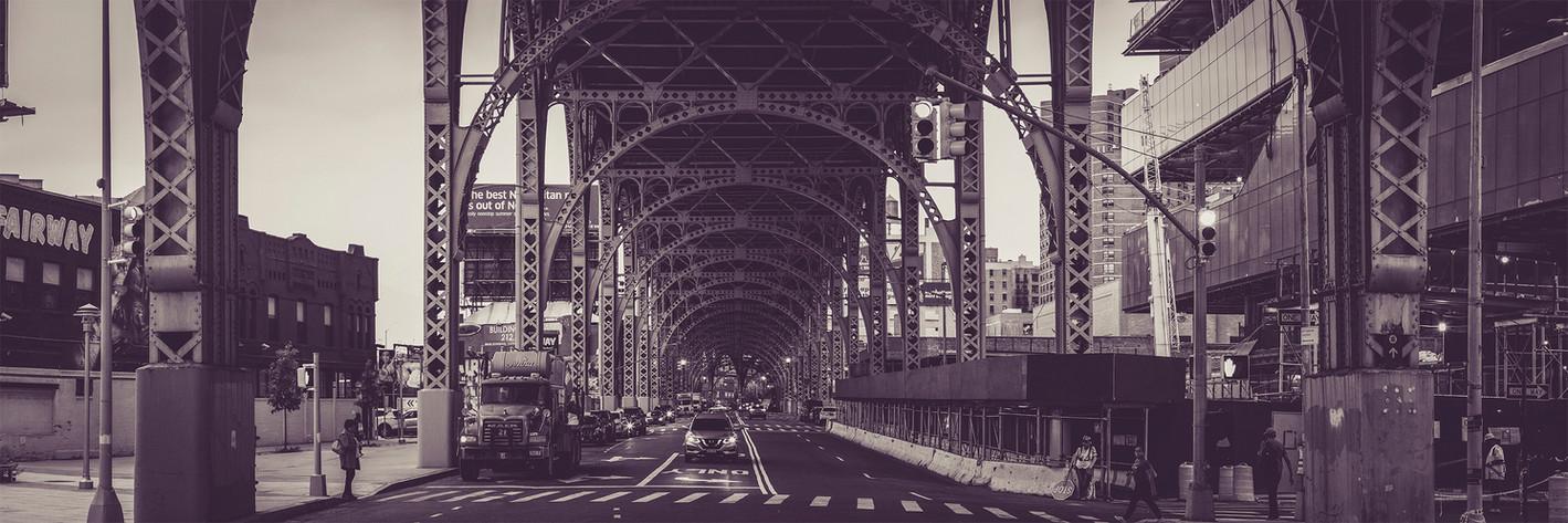 HarlemPanoPurple.jpg