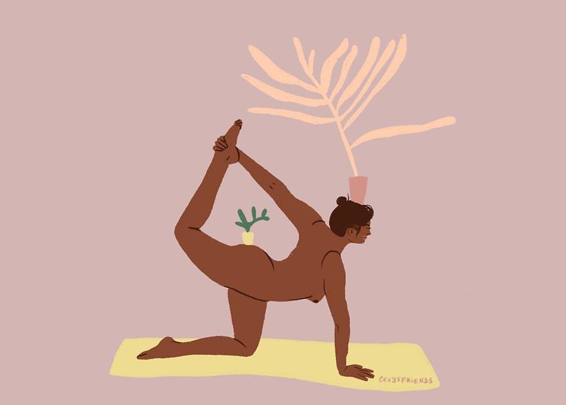 yoga plaatje 1.png