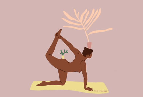 yoga plaatje 1.png
