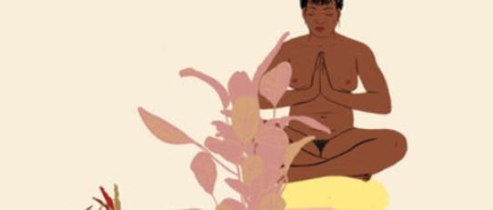 'HEAL' Aromatherapie