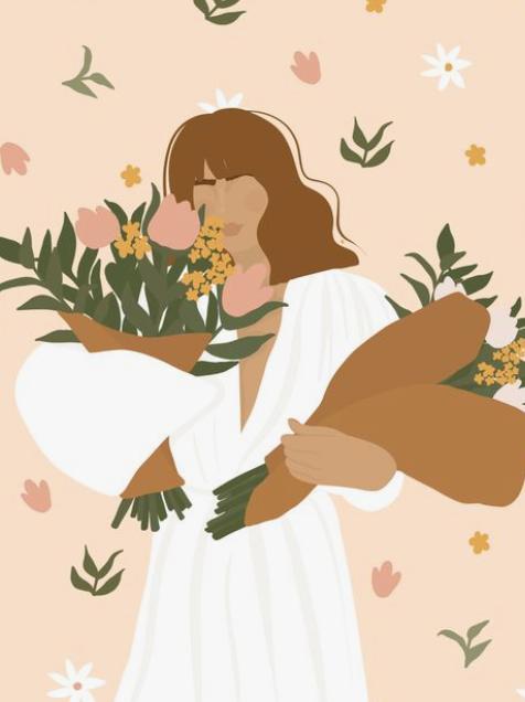 ´ENERGIE´ Aromatherapie
