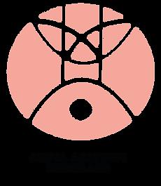 logo-sav-roze.png