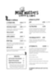 Menu Page 2 UPDATED 2019-page-001 (1).jp