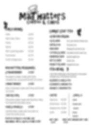 Menu Drinks UPDATED for website-page-001