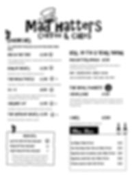 Menu Page 3 UPDATED FOR 2020-page-001.jp
