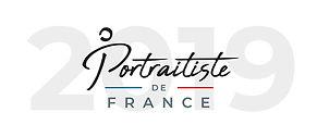 logo PDF 2019 small.jpg