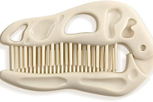 Bonehead Brush/Comb Set