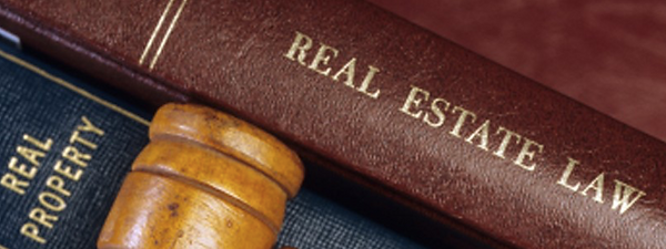 Real-Estate-Law.png