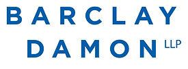 Barclay Damon Logo - stacked - blue.jpg