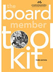 CAI.BoardMemberToolkit_2014-page-001.jpg