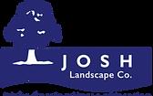 Josh_Logo_noslogan-e1559241581148.png