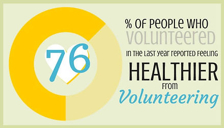 Volunteering-Makes-You-Healthier.jpg