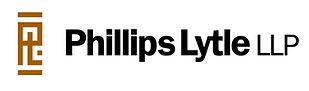 Philps-Lytle.jpg
