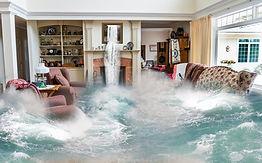 flooding-2048469_1920.jpg