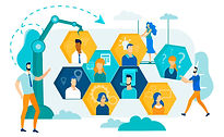 business-people-work-together-develop-st