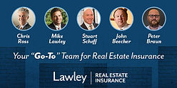 Lawley-BF-Email-Real-Estate-Jan-2019-600