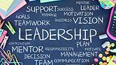 leadership2_16_9.png