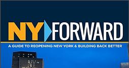 NY-Forward-1590596266.png