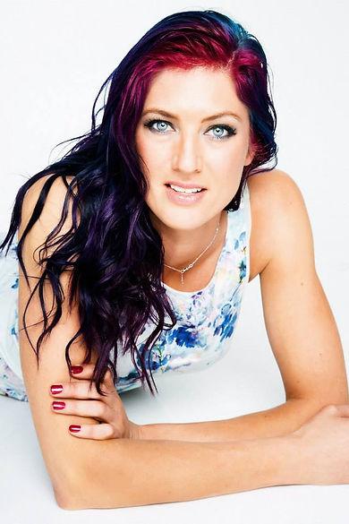 Pia Kynoch