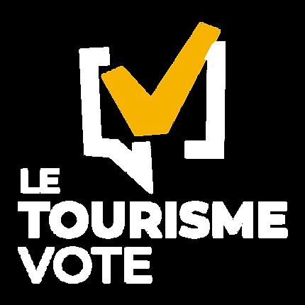 TourismVotes_logo_FR_WH_06.png