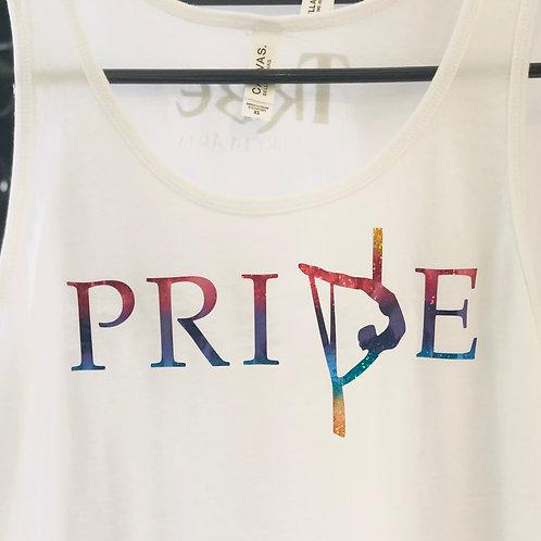 Pride Unisex Style Tank