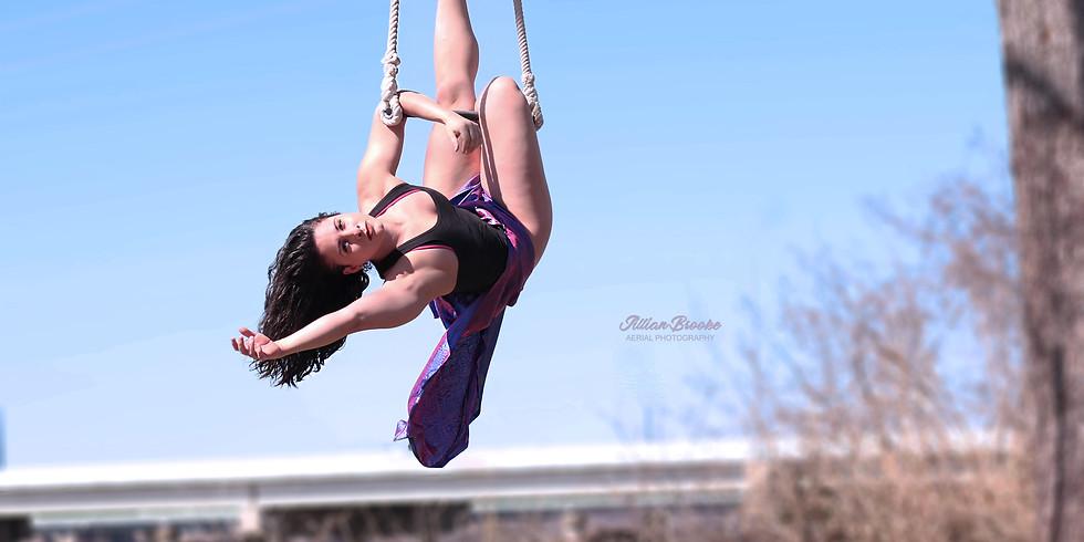 Trapeze Class