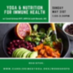 Immune Health (1).png