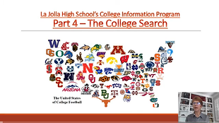 #4 College Search.png