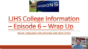 #6 College Wrap Up.png