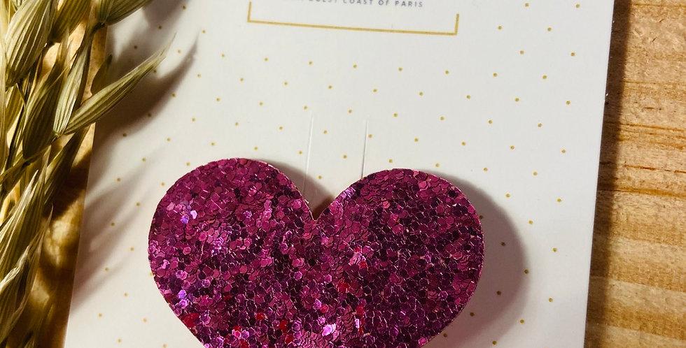 MERLIN violet