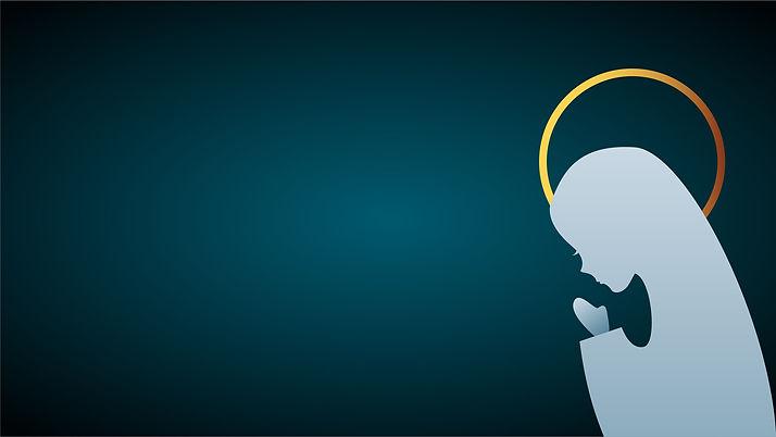 Holy Rosary - Montfort 3rd Method.jpg