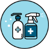 hygiene icon.png