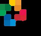 src-logo-NEW.png