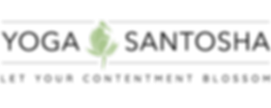 YST_Logo_RGB.png