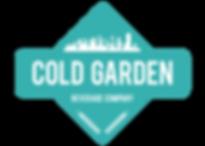 coldgarden logo.png