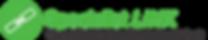 specialistlink-logo.png