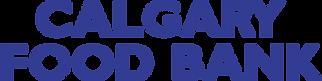 CalgaryFoodBank_Logo.png