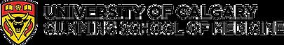 uofc-logo_2x.png